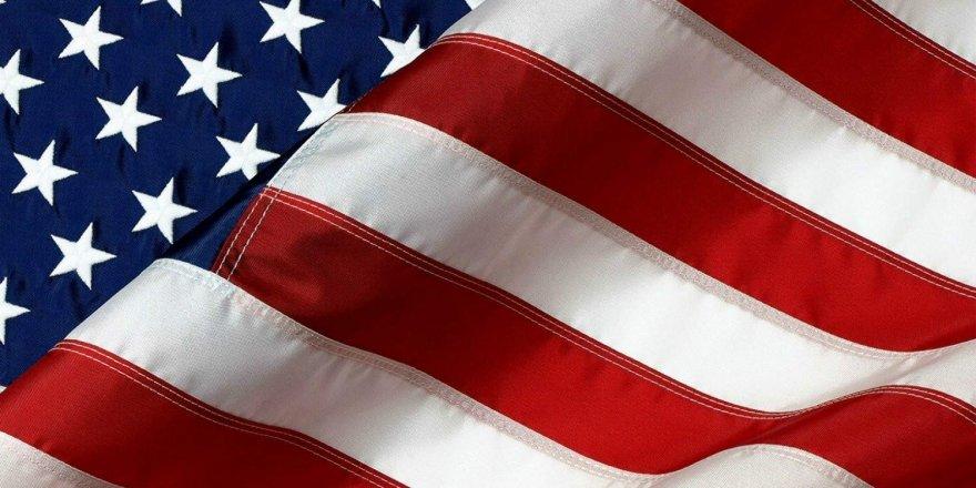 ABD'de Silahlı Saldırı: 11 Ölü