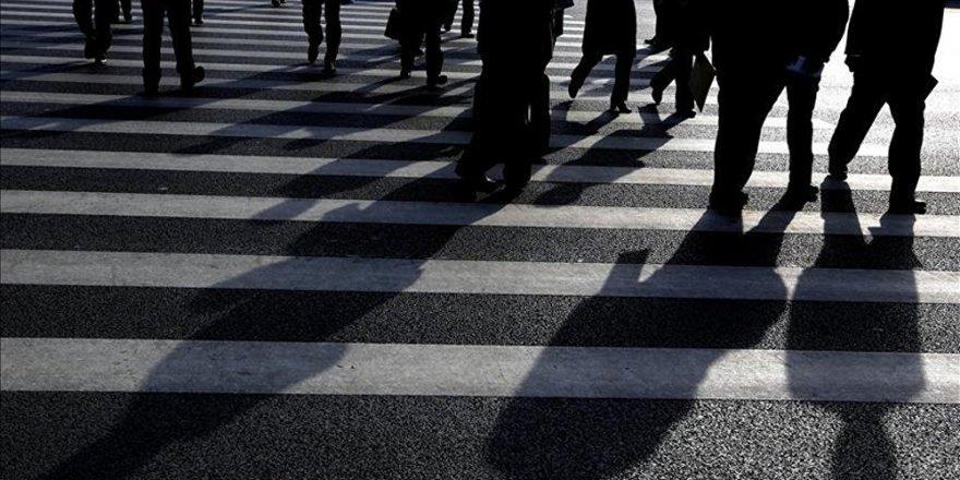 TÜİK Açıkladı: 1 Milyon 21 Bin Yeni İşsiz