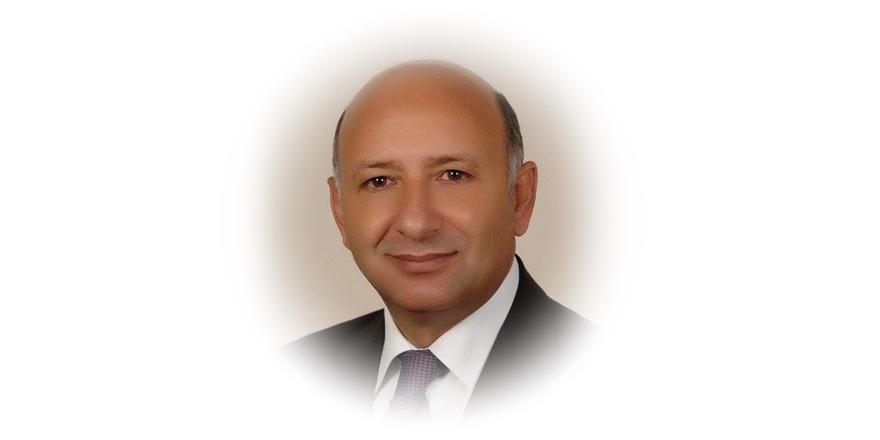 Settar Kaya'dan Ayhan Bilgen'e Eleştiri