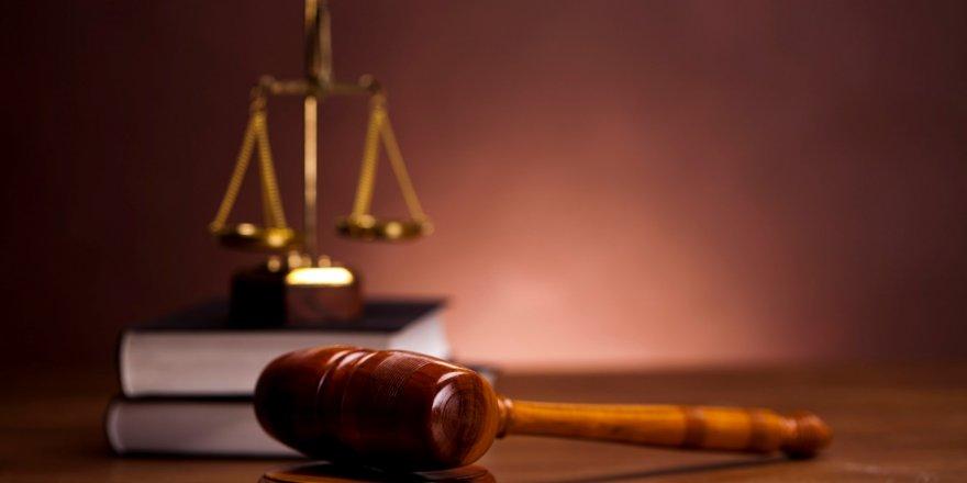 'Yargı Reformu'nun İlk Paketi Kabul Edildi
