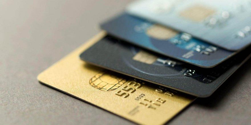 'Kredi Vadeleri'nde Düzenleme