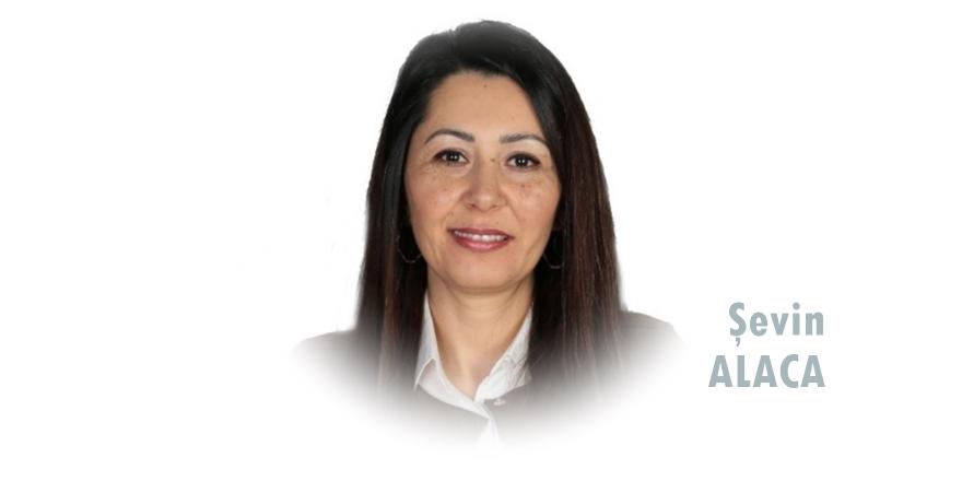 Şevin Alaca'nın Tutukluğuna Devam Kararı