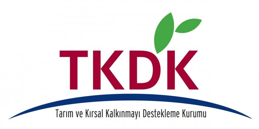 TKDK 'Çağrı İlanı'na Çıktı
