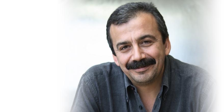 Sırrı Süreyya Önder, GazeteDuvar'a Konuştu