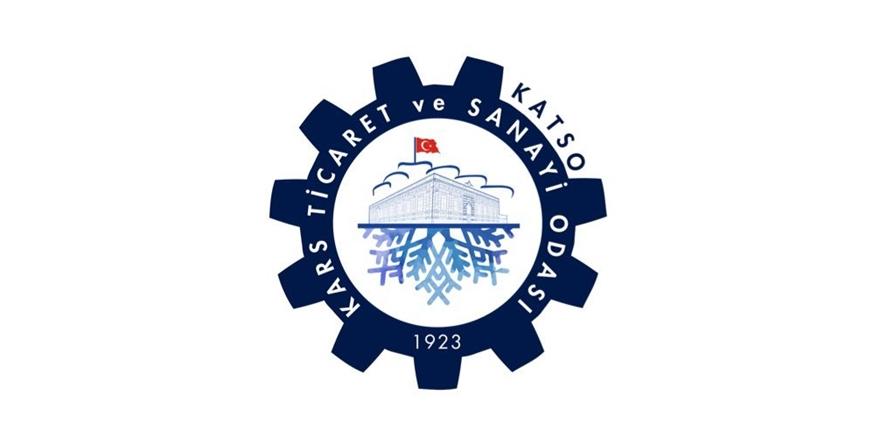 KATSO'dan Azerbaycan'a İş Gezisi