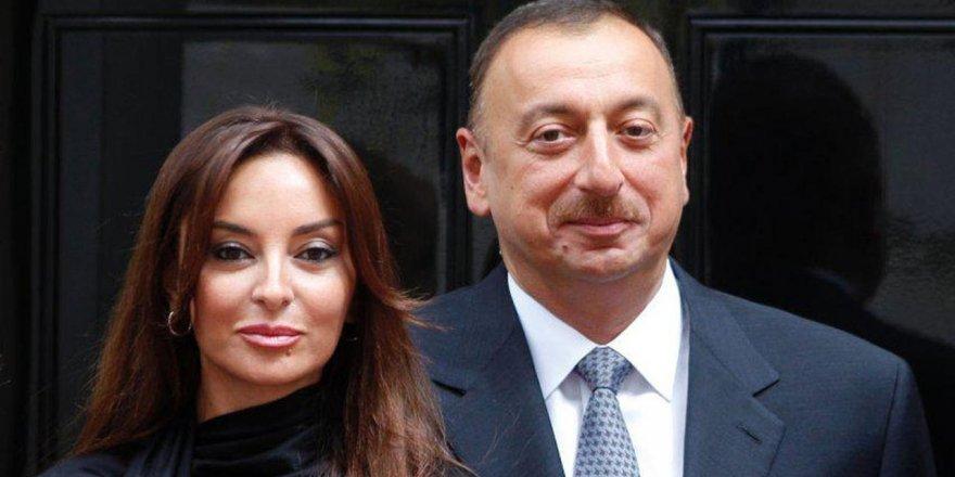 Aliyev, Iğdır ve Kars'ı MHP'ye İstemiş