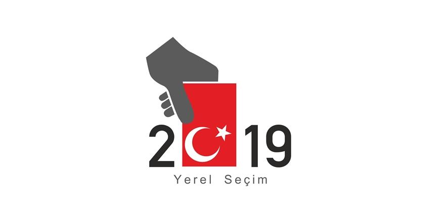 İstanbul Seçimleri Yenilendi