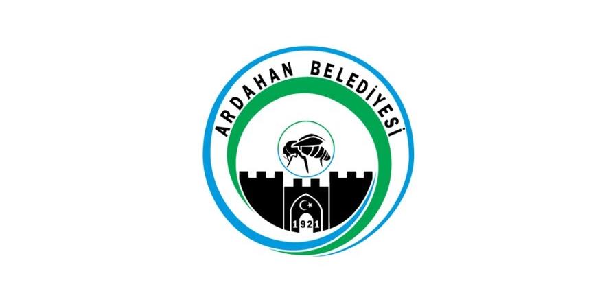 Ardahan'ın Mezarlıkları Yenileniyor