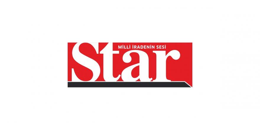 Star'a Tekzip: 'Ben Şehit Kardeşiyim'