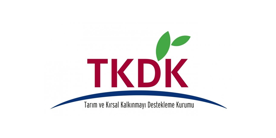 Kars | TKDK '10'uncu Çağrı İlanı'na Çıktı