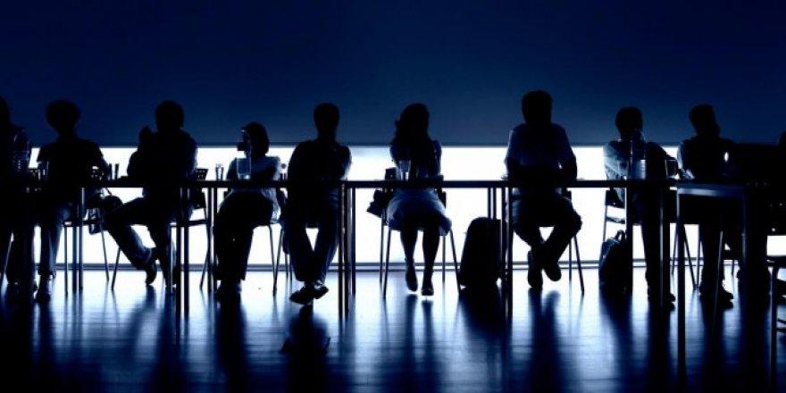 Kars'ta 'Yerel Yönetimler ve Kadın' Paneli