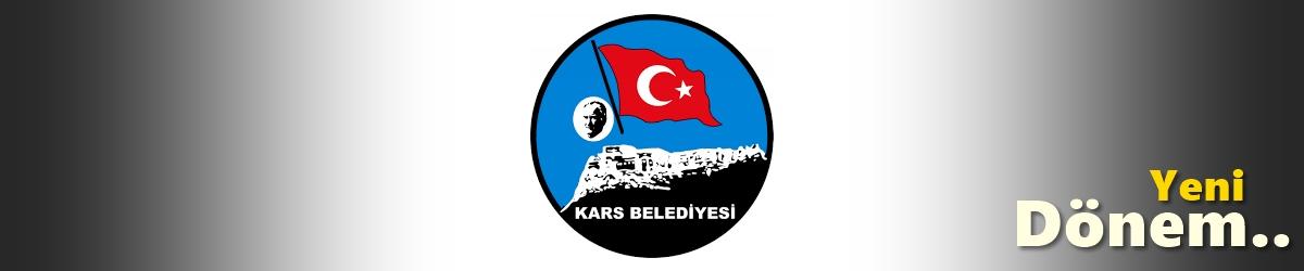 Kars Belediyesi'nde HDP'li Dönem Başladı