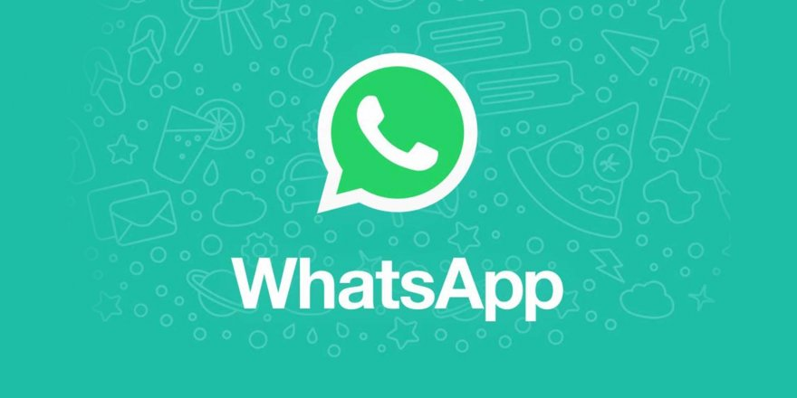 WhatsApp'tan 'Zorunlu Güncelleme' Mesajı