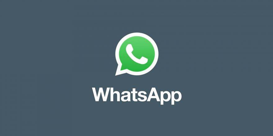 WhatsApp'tan 'Zorunlu Güncelleme' Açıklaması