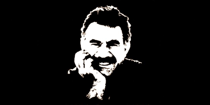 Abdullah Öcalan'dan Çağrı
