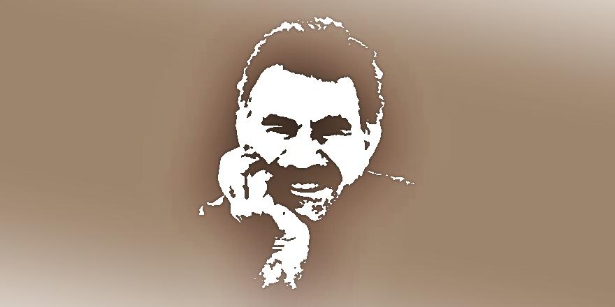 Öcalan Ailesiyle Telefonda Görüştü