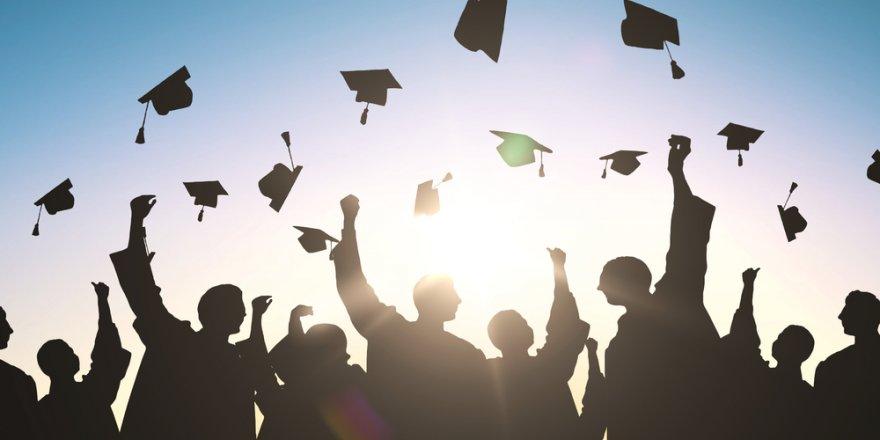 '13 Üniversite'de Yeni Fakülte ve Enstitü Kuruldu