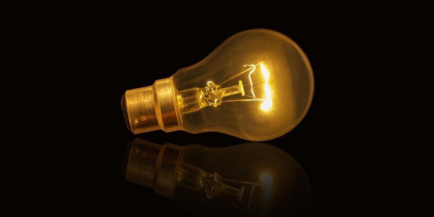 Elektrik yüzde 14,98 Zamlandı