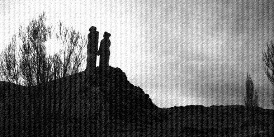 AYM'den 'İnsanlık Anıtı' Kararı