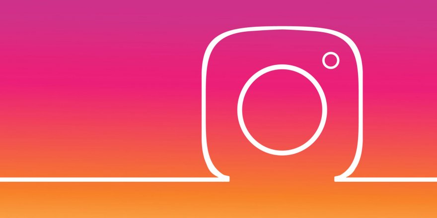 'Rektör'ün Instagram Paylaşımı Gündem Oldu