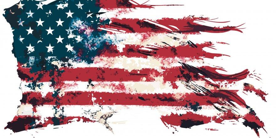 ABD'de Çifte Silahlı Saldırı