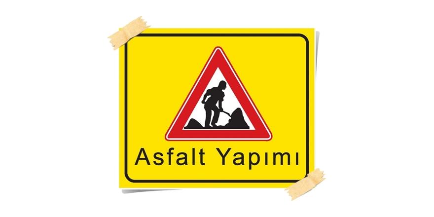 Kars Belediyesi | Bozulan Yollara 'Yama' Yapılıyor