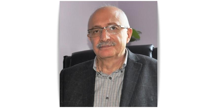 AK Partili Güven'den Kriz Uyarısı