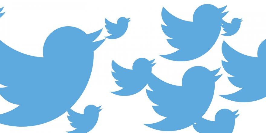 Twitter | Devlet Bahçeli'nin Paylaşımlarına Kısıtlama