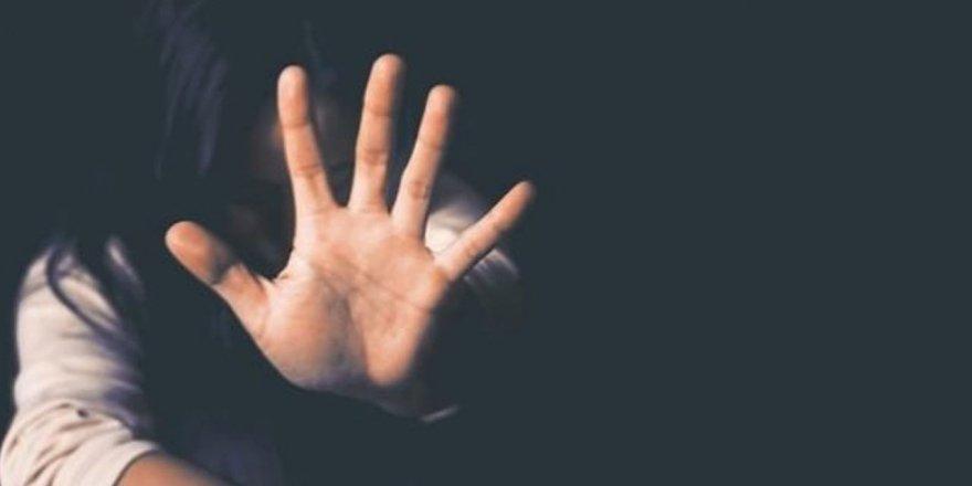 Ardahan | ARÜ'de Tacizci Hoca Skandalı
