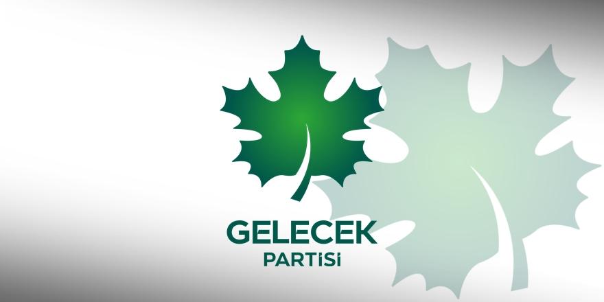 Gelecek Partisi | Ardahan İl Başkanı Tutuklandı