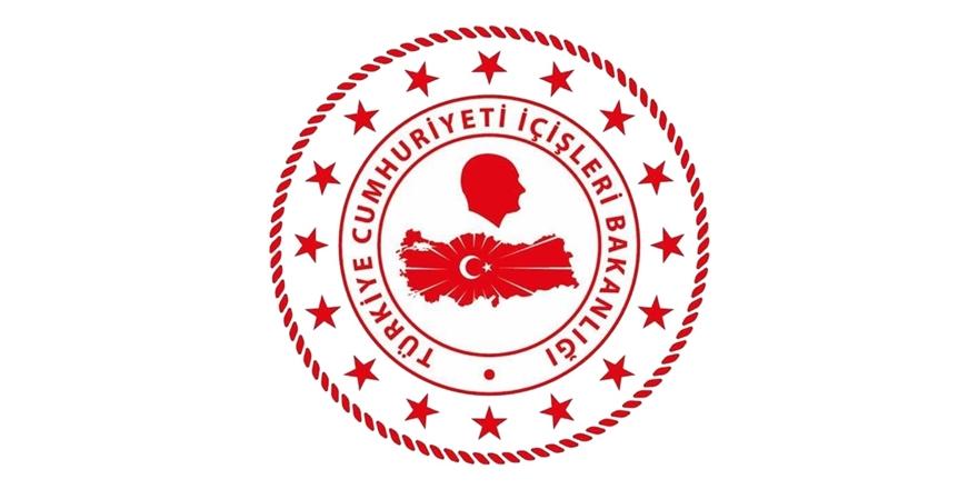 HDP'li ve CHP'li Başkanlar Görevden Alındı