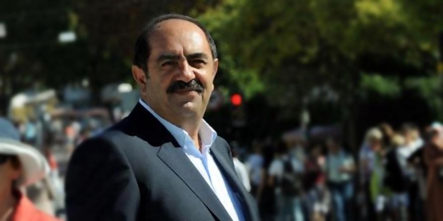 Gürbüz Çapan: Türkiye, 'Bir Bilen'inini ve Bir Bilgeyi Kaybetti
