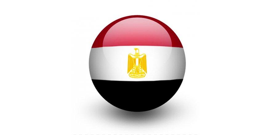 Mısır'da AA Bürosuna Baskın: 4 Gözaltı