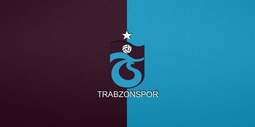 Süper Lig | Trabzonspor, Galatasaray'ı  3-1 Yendi