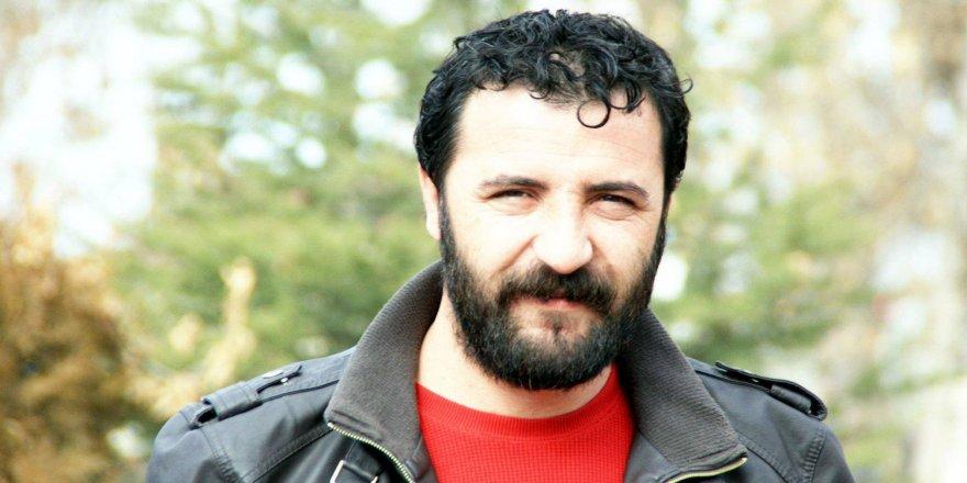 "Gazeteci Adnan Bilen'e ""Hakaret"" Cezası"