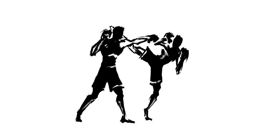 4 Sporcu Milli Takımına Seçildi
