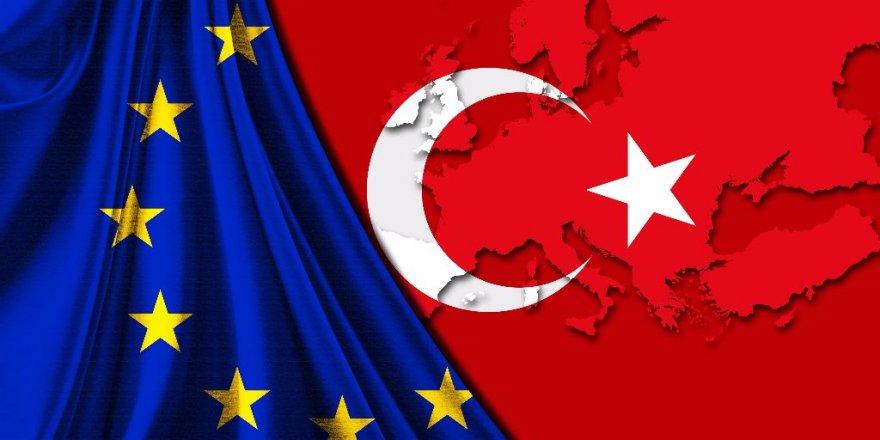 Türkiye | 'Dış Politika'da Yeni Arayışlar