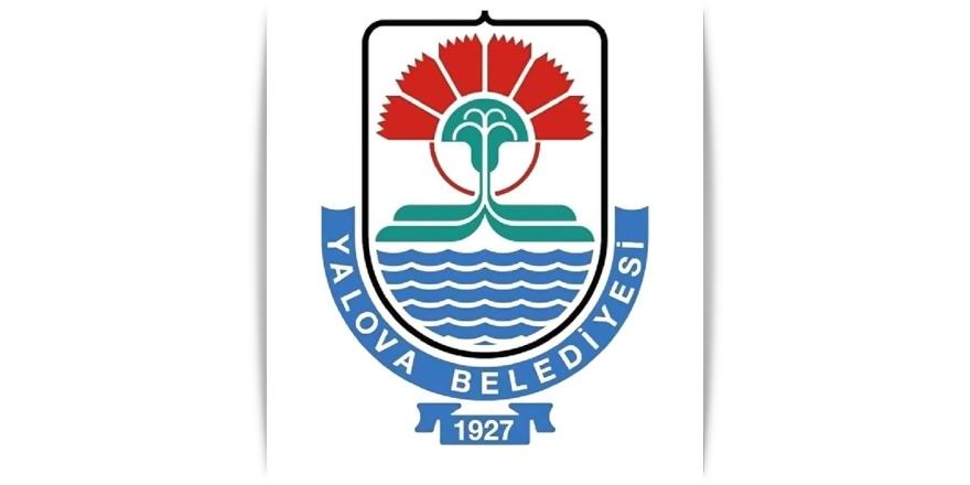 Yalova'da Belediye AK Parti'ye Geçti