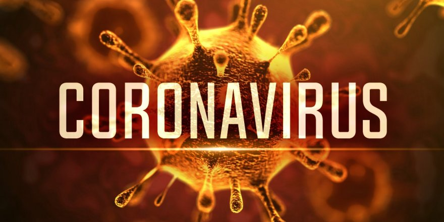 Coronavirus'ün Etkileri Hızla Artıyor