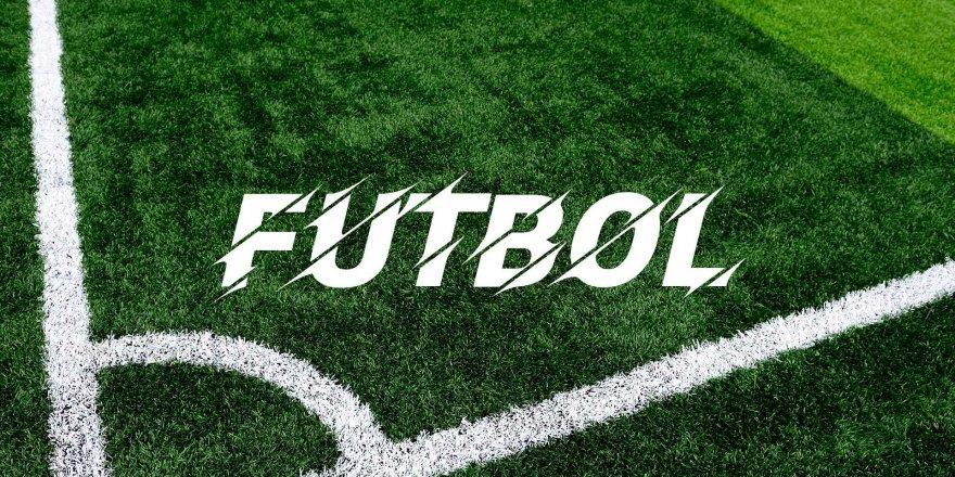 TFF | 2. Lig, 3. Lig ve BAL Ligi Oynatılmayacak
