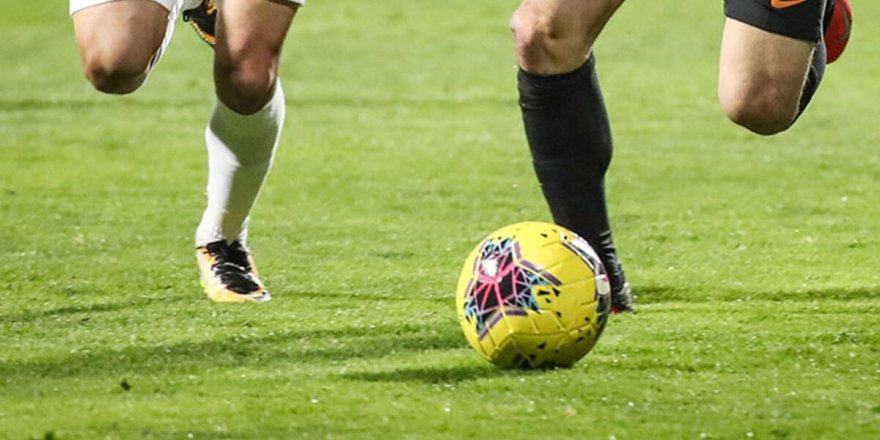 Futbolda 5 Oyuncu Değişiklik Hakkı