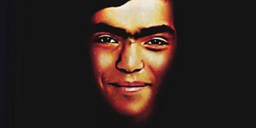 Berkin Elvan Mezarı Başında Anıldı
