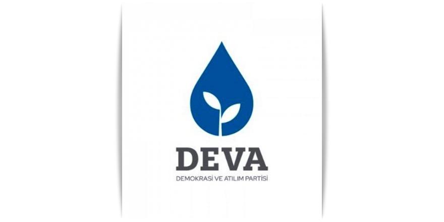 DEVA'nın A takımı Belli Oldu