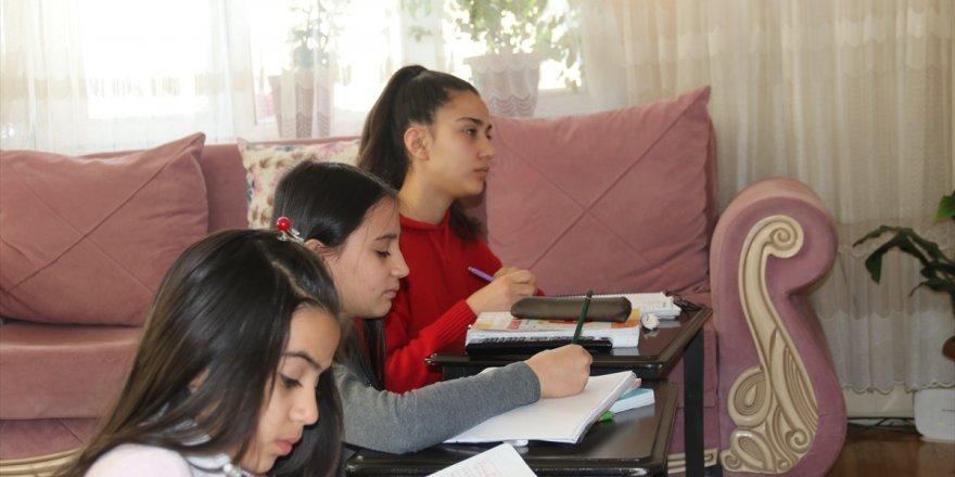 Eğitim | Karneler ve Notlar Nasıl Verilecek?