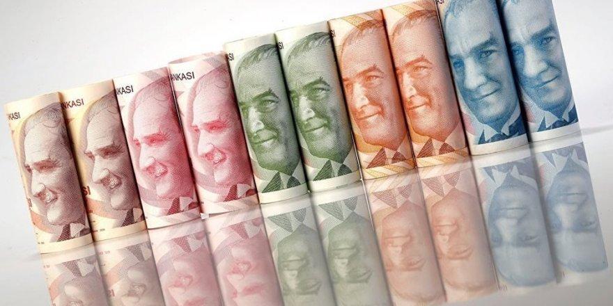 3 Bankadan 'Yeni Kredi' Paketi