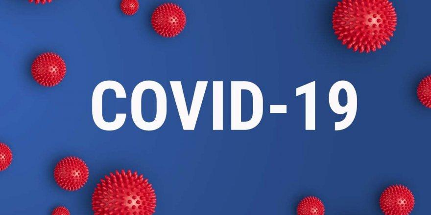 Covid-19 | Kars'ta Hasta Sayısı Artıyor