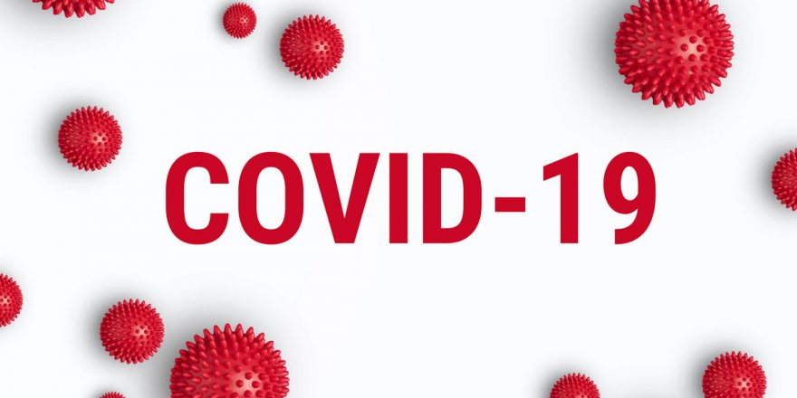 Covid-19 | İstanbul'da Vaka Sayısı İki Katına Çıktı