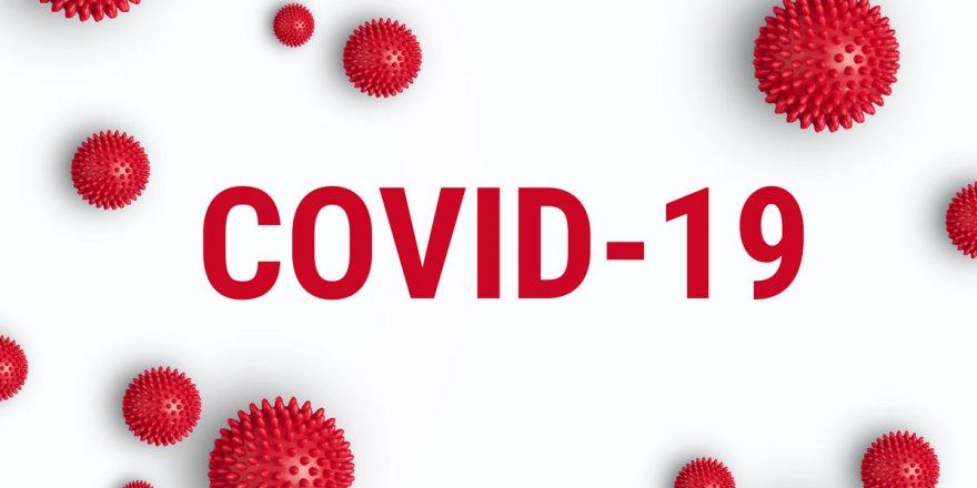 Covid-19 Kars | Tekneli Köyü Yeniden Karantinaya Alındı