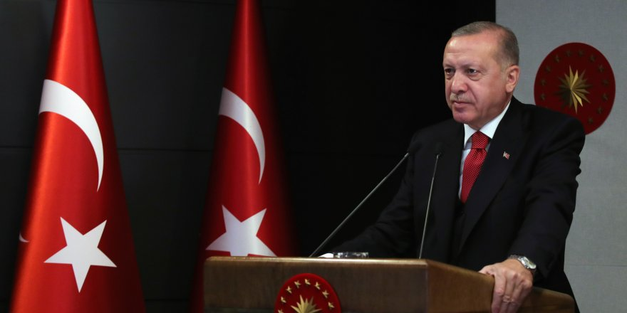 Türkiye'de Eğitim-Öğretim Yılı Sona Erdi
