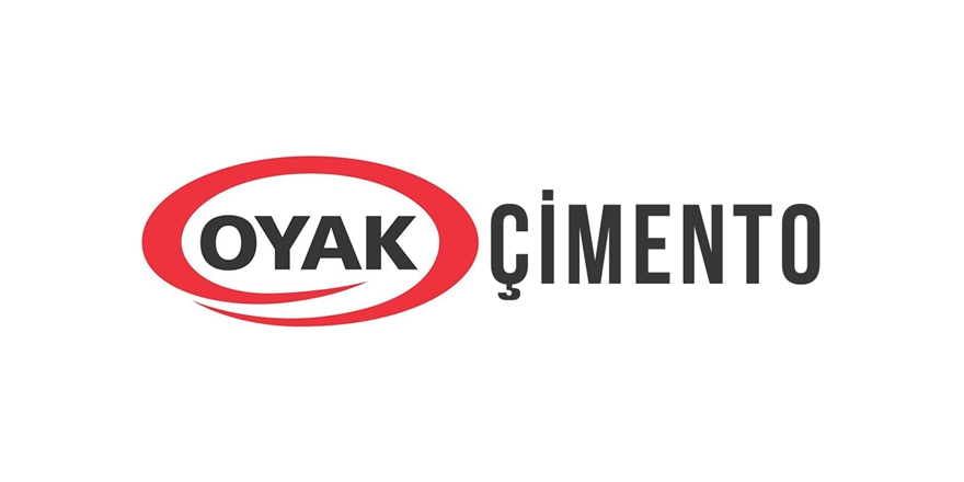 OYAK'ın 5 Çimento Şirketi Birleşti